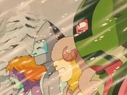 TeamSoldier-anime1