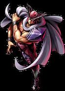 Justiceman 2