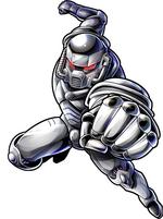 Combatman 2.png