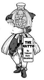 TheNatto.jpg
