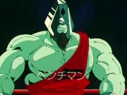 Pinchman-anime