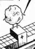 Potato2.png