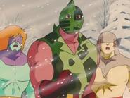 TeamSoldier-anime2