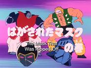 Episode93A
