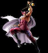 Kin Justice