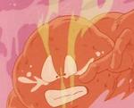 BaronPotato-anime.png