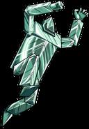 Prisman 4