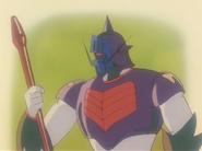 RobinKnight-anime