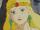 Princess Marron