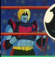 Barracuda-anime2