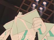 Prisman-anime