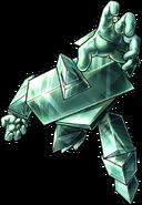 Prisman 2