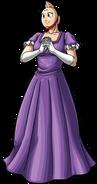 Sayuri 2