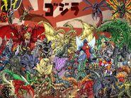 Godzilla-monsters-neo-i1