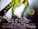 Карнозавр (фильм)