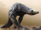 Черепозавры