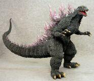 Godzilla 2000 by mangrasshopper-d4r8aba