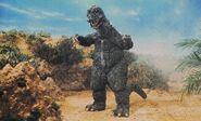 Godzilla-vs-gigan-9