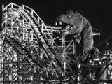 Рэдозавр