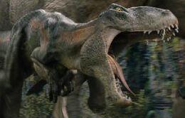 Venatasaurus.jpg