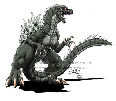 Godzilla Neo.jpg