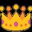 KING OF PRISM プリズムラッシュ!LIVE Wiki