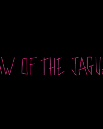 Paw Of The Jaguar Kipo And The Age Of Wonderbeasts Wiki Fandom
