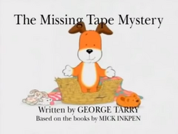 Ep missingtapemystery.png