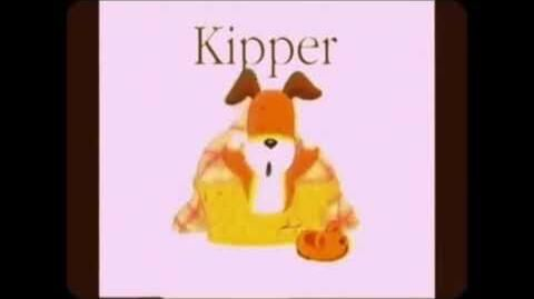 Kipper_the_Dog_season_4_episode_1_Surprise_Party