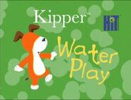 KipperWaterPlayTrailer