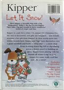 LetItSnow!DVD-CanadianBackCover