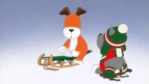Kipper_the_Dog._Tigers_Sled