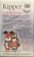 LetItSnow!VHS-BackCover