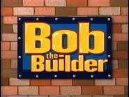 BobTheBuilderLogo