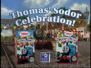 Thomas% 26Friends-Thomas% 27SodorCelebration% 21Trailer (1)