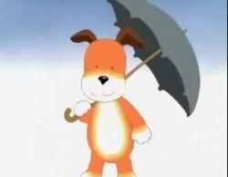 The Umbrella Ep.jpg