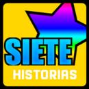 HistoriasPortada.png