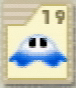 64-icon-19.png