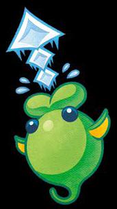 Globglob