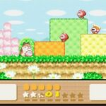 Kirby dream land 3 nago the cat.JPG