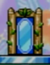 Mirror-2.png