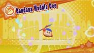 Waddle-Dee-Pañuelo-Amigo-KSA