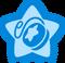 KSA Yo-Yo Ability Icon.png