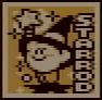 Star Rod-ym-icon