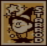 Star Rod-ym-icon.png