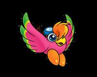 飞行鸟1.png