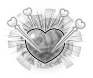 Jamba Heart novel
