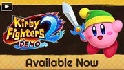 KF2Ch Nintendo News 2 Thumb.jpg