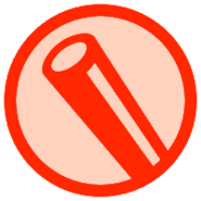 KSA Staff Icon