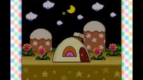 Kirby_Bowl_Japanese_Intro_(Kirby's_Dream_Course)-1